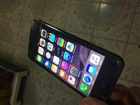 Iphone 5 si i ri pa grritha