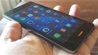 Shitet Huawei P8 Lite Origjinal