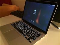 (SHITUR) MacBook Pro 13.3 i5 8GB
