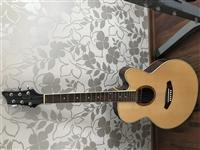 Kitare/gitare elektrike ibanez