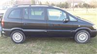 Opel zsfira