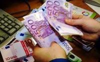 Oferta e shpejtë e kredisë
