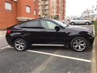 Shitet Bmw x6 xdrive 2009