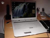 Laptop i importuar nga gjermania