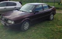Audi B4 1.9 DIZELL