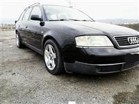 Okazion !! Audi super gjendje