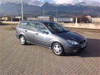 FORD FOCUS 1.8 TDCI 85KW -02