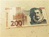 Blejm  monedha te vjetra te hekrit