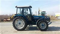 Traktor FORD 4830A -91 4X4 I SHITUR