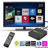 Android tv Box I Ri
