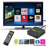 Android tv Box I Ri
