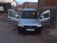 Opel viti 2004