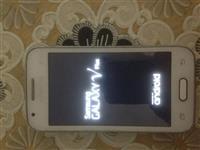Samsung ndrrim I mundshem