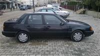 1200 euro VOLVO 460 GLE injection 1.7 Benzin
