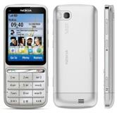 Nokia c3-01 (wi-fi)