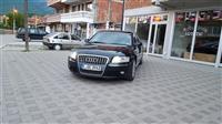 Audi A8 3.0 TDI Quattro -07