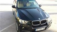 BMW X5 -08