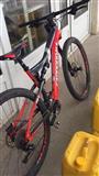 Biciklet nga zvicrra