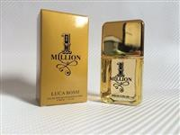 Parfum   1 Million   50ml     Paco Rebanne