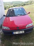 shes veturen  peugeot