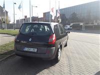 Renault Grand Scenic dizel