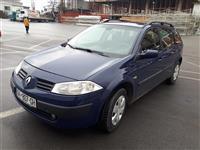 Renault Megan 1.6 Benzin  (ndrrohet)