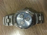 ore swatch-swiss original