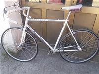 Bicikleta sport urgjent