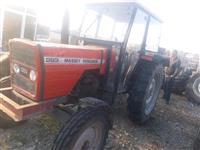 Kerkoj Lug ngarkuse per ket Traktor��