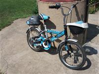 Shitet bicikleta per femije