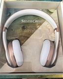 Degjuse me Blutoth- SilverCrest