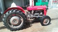 Shes traktorin IMT 539 viti i prodhimit 1992