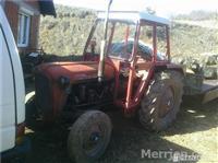 shes ose ndrroi shes traktorin 533 ndrroi me 539
