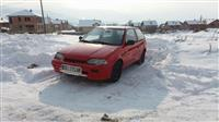 Suzuki Swift 1.3benzin