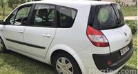 Renault Scanic