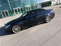 BMW 535D (M5 Optik)