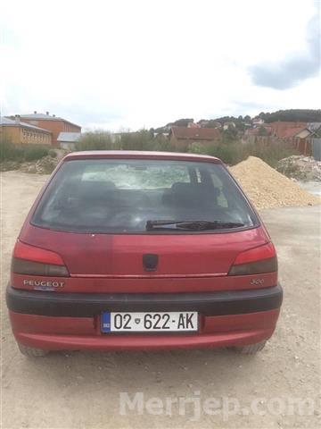Peugeot-306-