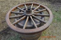 Rrota