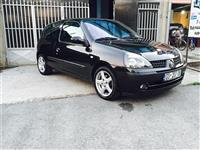 Renault clio 1.5 CDI -02