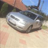 Opel Vectra CDTI 1.9 2005