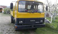 IVECO Magerus