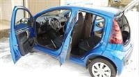 Shes Peugeot 107 Automatik me 44mije KM