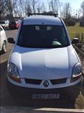 Renault Kangoo -04