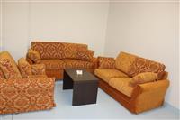 Mobile Garniture 2+2+1