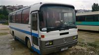 Shes autobus mercedes rks