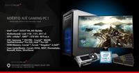 Gaming PC / Extreme PC / Professional PC