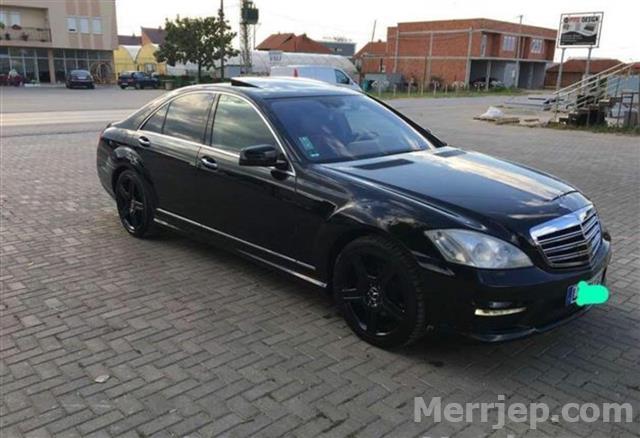 Rent-a-Car---Mercedes-S