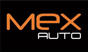 MEX SH.P.K.