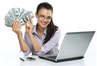 Bej para ne internet 50 dollar ne dite