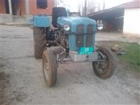Rakovic 60